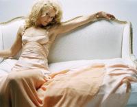 Elisabeth Rohm - LA Confidential 2005