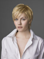 Elisha Cuthbert - People 2007