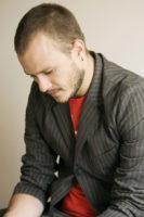 Heath Ledger - LA Confidential 2005