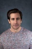 Jake Gyllenhaal - Los Angeles Times 2019