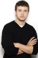 Justin Timberlake - LA Confidential 2005