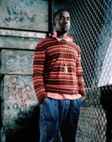 Kanye West - Blender 2004