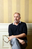 Kevin Costner - Los Angeles Times 2016
