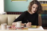Kristen Stewart - Matt Jones Photoshoot 2016