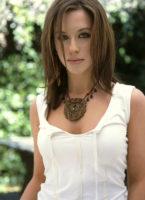 Lacey Chabert - Jane 2003