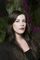 Liv Tyler - USA Today 2003