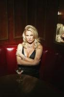 Nicollette Sheridan - Movieline 2005