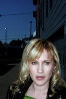 Patricia Arquette - Emmy 2005