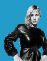 Patricia Arquette - Flaunt 1999
