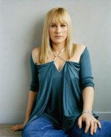 Patricia Arquette - People 2005