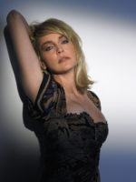 Sharon Stone - Entertainment Weekly 2006