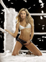 Stacy Keibler - Stuff 2005