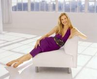 Stephanie March - Self 2006