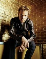 Stephen Dorff - FHM 2001