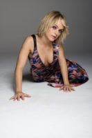 Taryn Manning - LA Confidential 2004