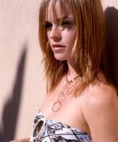 Taryn Manning - Zink 2002