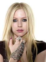 Avril Lavigne - Seventeen 2007