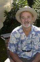 Bill Murray - Self Assignment 2003