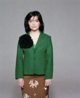 Bjork - Flaunt 2000