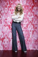 Cat Deeley - Lionel Deluy photoshoot 2007