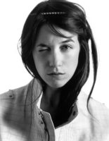Charlotte Gainsbourg - Self Assignment 2003