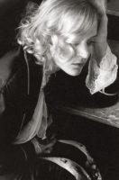 Chloe Sevigny - Harpers & Queen 2003