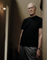 Clint Eastwood - Entertainment Weekly 2005