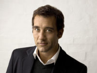 Clive Owen - USA Weeknd 2006