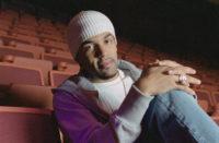 Craig David - Seventeen 2002