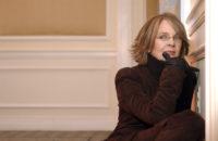 Diane Keaton - Los Angeles Times 2003