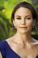 Diane Lane - Venice Film Festival 2006