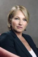 Ellen Barkin - USA Today 2005