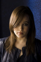 Ellen Page - USA Today 2008