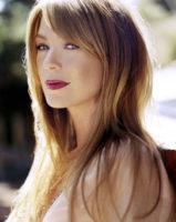 Ellen Pompeo - InStyle 2005