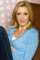 Felicity Huffman - LA Confidential 2005