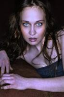 Fiona Apple - The Book LA 2004