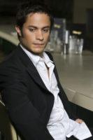 Gael Garcia Bernal - LA Confidential 2005