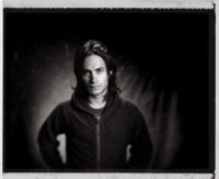 Gael Garcia Bernal - Self Assignment 2006