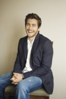 Jake Gyllenhaal - LA Confidential 2005