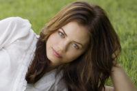 Jenna Dewan - LA Confidential 2006