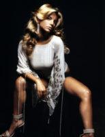 Jessica Simpson - Movieline 2002