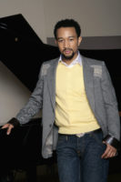John Legend - USA Today 2006