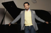 John Legend - USA Today 2006