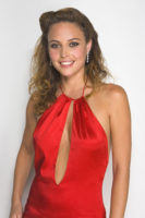 Josie Maran - Movieline Awards 2005