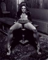 Josie Maran - Surface 2003