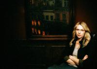 Laura Prepon - LA Confidential 2004