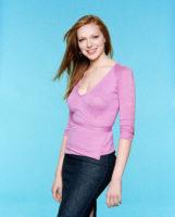 Laura Prepon - Lucky 2003