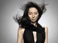 Lucy Liu - Angeleno 2006