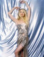 Renee Zellweger - Flaunt 2002