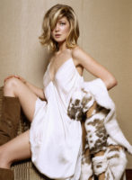 Rosamund Pike - Movieline 2002